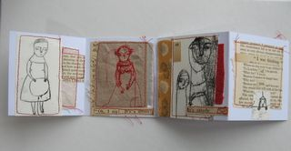 Artbook1-2